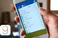 Эксперт: закрывая приложения в панели многозадачности, вы ускоряете разрядку батареи iPhone и iPad