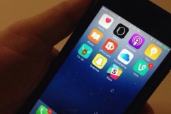 Apple устранила «Ошибку 53» и извинилась перед пользователями