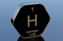 Ученые приблизились к получению неисчерпаемого источника энергии из света и воды