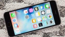 ФБР признало, что данные с iPhone террориста не могут получить из-за ошибки спецслужб