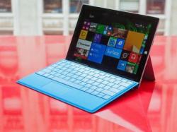 Аналитики прочат Microsoft доминирование на рынке гибридных устройств