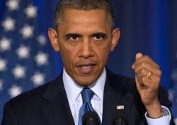 ФБР против Apple: Президент США выступил против абсолютной защиты смартфонов от взлома