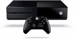Microsoft выпустит «облегчённую» модификацию Xbox One для конкуренции с Apple TV