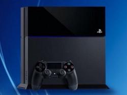 Sony разрабатывает более мощную версию PlayStation 4