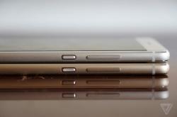 Huawei анонсировала флагманские смартфоны P9 и P9 Plus с двойной основной камерой Leica