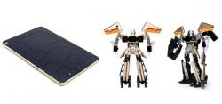 Xiaomi и ее планшет-трансформер