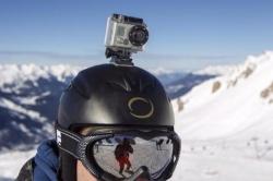 Вице-президентом GoPro стал бывший дизайнер Apple