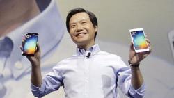 «Китайская Apple» провалила план по продаже 100 миллионов смартфонов