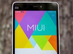 Xiaomi выпускает обновление MIUI 7.2 для большинства своих устройств