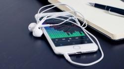 У «В контакте» появилось первое приложение с легальной музыкой