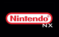 Новая игровая приставка Nintendo NX выйдет в марте 2017 года