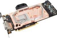 AquaComputer анонсировала водоблок kryographics Pascal для 3D-карт Nvidia GeForce GTX 1080 и 1070