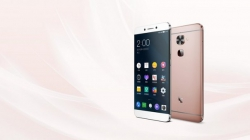 LeEco продала за сутки более полутора миллионов смартфонов Le 27