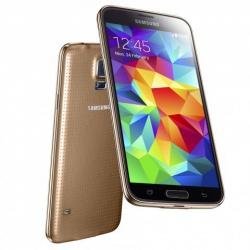 Samsung Galaxy S5 Plus получает обновление до Android 6.0.1