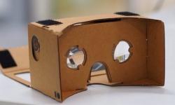 На следующей неделе Google может анонсировать сразу две гарнитуры виртуальной реальности