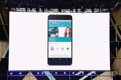 Google Assistant — ещё один голосовой помощник нового поколения