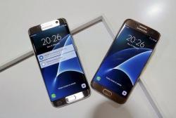 Аналитики скорректировали прогнозы по операционной прибыли Samsung Electronics