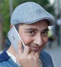 «Apple напрягся»: первые армянские смартфоны ArmPhone поступят в продажу 6 июня