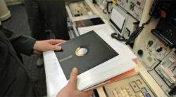 Военные США до сих пор используют 8-дюймовые дискеты и компьютеры IBM Series/1