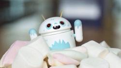 Google увеличит скорость распространения обновлений Android