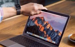 macOS Sierra: 7 причин ждать выхода новой настольной платформы Apple