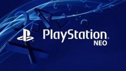 Консоль PS4 Neo может опередить Xbox Scorpio на целый год