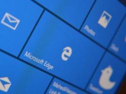 Microsoft заявляет, что браузер Edge расходует на 70% меньше энергии, чем Google Chrome