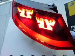 Немецкий проект R2D2, посвященный гибким панелям OLED, успешно завершен