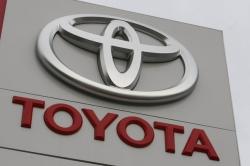 Компания Toyota создаст авто с искусственным интеллектом
