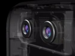 Samsung станет поставщиком двойных модулей камеры для китайских производителей