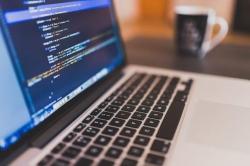 Почему большинство разработчиков в Кремниевой долине предпочитают macOS вместо Linux или Windows