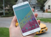 Раскрыты полные технические характеристики флагмана Samsung Galaxy Note 7