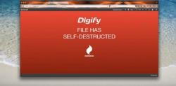 Расширение Digify for Gmail для Chrome позволяет отслеживать статус писем Gmail