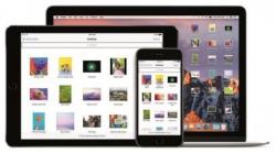 Apple iOS 10 и macOS Sierra стали доступны для публичного тестирования
