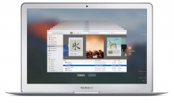 Apple согласилась выплатить $25 млн за нарушение патента на интерфейс Cover Flow и Time Machine