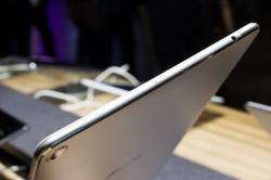 ASUS ZenPad 3S 10 претендует на звание самого тонкого 10-дюймового планшета