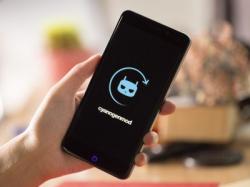 Смартфоны UMi в скором времени получат CyanogenMod