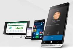 Microsoft практически призналась в уходе с потребительского рынка смартфонов. Компания сконцентрируется на корпоративном сегменте