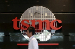 Компания TSMC отчиталась за второй квартал 2016 года