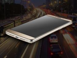 4G-смартфон Blackview R7 на Helio P10 теперь стоит дешевле 11 тысяч рублей