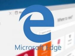 Браузер Microsoft Edge потребляет меньше всех энергии при воспроизведении видео
