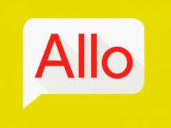 Google Allo может стать мессенджером по умолчанию в Android 7.0 Nougat