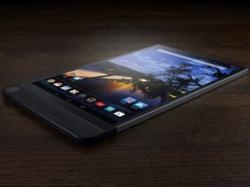 Dell прекращает выпуск и поддержку Android-планшетов
