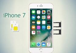 Apple запатентовала iPhone с двумя SIM-картами