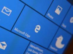 Движок EdgeHTML 14 сделал Microsoft Edge быстрее и энергоэффективнее