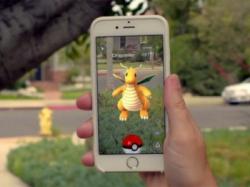 Специалисты MIT показали новые интерактивные возможности Pokemon GO
