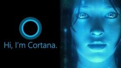 В помощнике Cortana для Android появилась возможность добавлять снимок к напоминанию