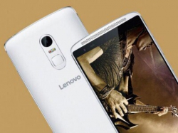 Android-устройства Lenovo будут поставляться с сервисами Microsoft