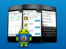 Firefox для Android обзавёлся поддержкой голосовой озвучки