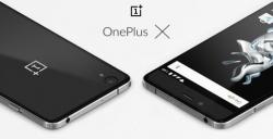OnePlus X готовится к старту обновления до Marshmallow